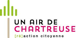 Un air de Chartreuse - [ré] action citoyenne