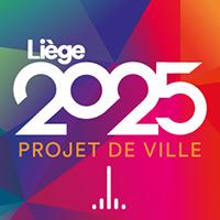 logo-Liege-2025-mini